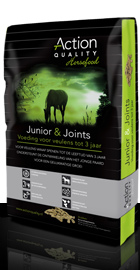 Junior-joints-action-quality-horsefood_product-md