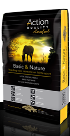Basic-nature-action-quality-horsefood_product-md