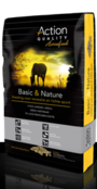Basic-nature-action-quality-horsefood_product-sm