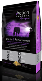 Joints-performance-action-quality-horsefood_product-md
