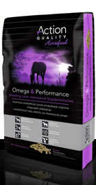 Omega-performance-action-quality-horsefood_product-md