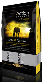 Safe-nature-action-quality-horsefood_product-md