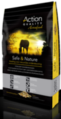Safe-nature-action-quality-horsefood_product-sm