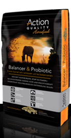 Balancer___probiotic_zak_product-md