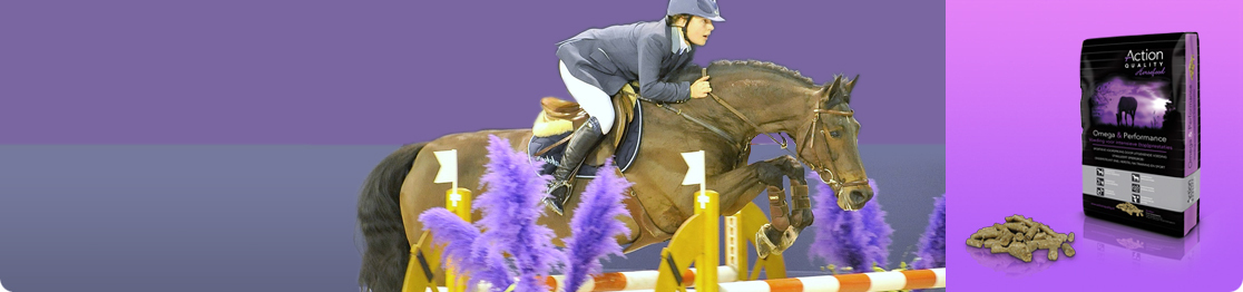 Aqh_perform_banner-large